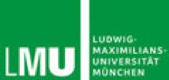 Ludwig Maximilians University of Munich (LMU)