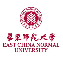 East China Normal University (ECNU)
