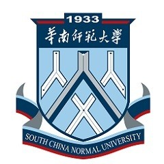 South China Normal University