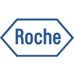 F. Hoffmann-La Roche AG | Natu...
