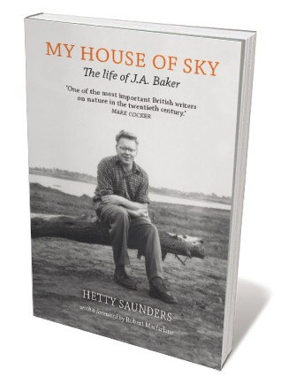 Book jacket for 'My House of Sky'