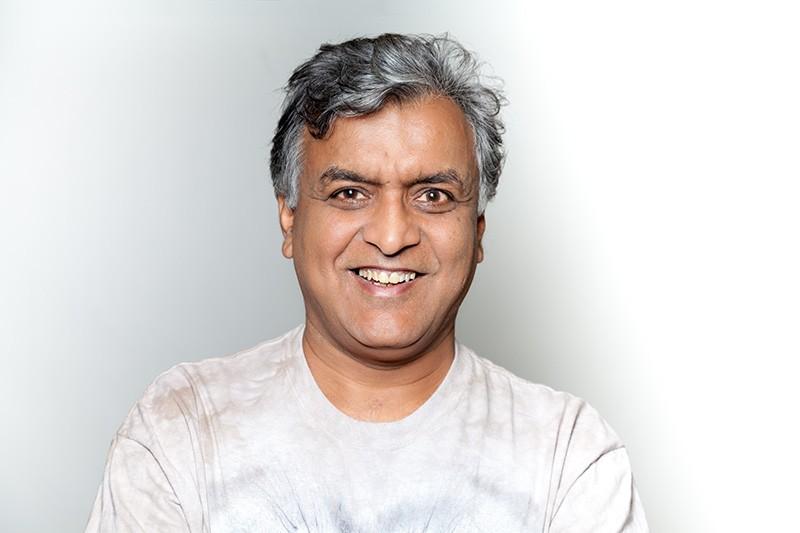 Anurag Acharya