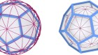Self-assembly of highly symmetrical, ultrasmall inorganic cages directed by surfactant micelles