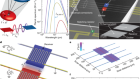 Hundred-fold enhancement in far-field radiative heat transfer over the blackbody limit
