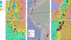 Widespread but heterogeneous responses of Andean forests to climate change