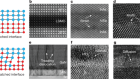 Van der Waals integration before and beyond two-dimensional materials