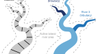 Mapping the world's free-flowing rivers