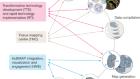 The human body at cellular resolution: the NIH Human Biomolecular Atlas Program
