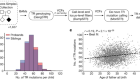 Patterns of de novo tandem repeat mutations and their role in autism