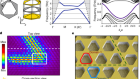 Electrically pumped topological laser with valley edge modes