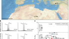 Accurate compound-specific 14C dating of archaeological pottery vessels