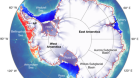 The hysteresis of the Antarctic Ice Sheet