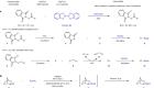 Metal-free photoinduced C(sp3)–H borylation of alkanes