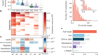 A reference map of potential determinants for the human serum metabolome