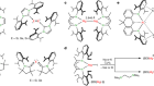 Strongly reducing magnesium(0) complexes