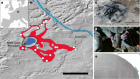 Precise date for the Laacher See eruption synchronizes the Younger Dryas