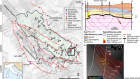 A process-based approach to understanding and managing triggered seismicity
