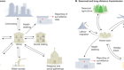 Thinking clearly about social aspects of infectious disease transmission