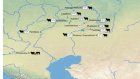 Dairying enabled Early Bronze Age Yamnaya steppe expansions