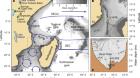 Indo-Pacific Walker circulation drove Pleistocene African aridification