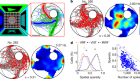 Linking hippocampal multiplexed tuning, Hebbian plasticity and navigation