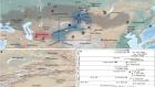 The genomic origins of the Bronze Age Tarim Basin mummies