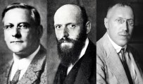 How Viennese scientists fought the dogma, propaganda and prejudice of the 1930s