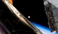 Scientists want in on humanity's next big space station