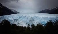 Argentinian geoscientist faces criminal charges over glacier survey