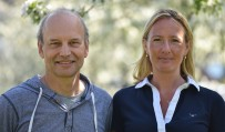 Investigation finds Swedish scientists committed scientific misconduct
