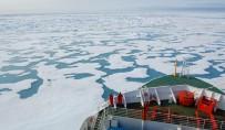 Ocean-wide sensor array provides new look at global ocean current