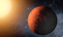 First space mission dedicated to exoplanet atmospheres gets green light