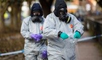 How to curb production of chemical weapons