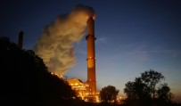 US environment agency pushes to limit its use of non-public data
