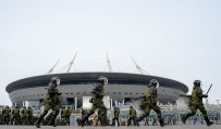 World Cup ban on radioactive chemicals frustrates Russian biochemistry labs