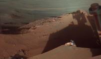Mars storm, AI ethics and the LHC's big upgrade