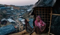 Grand challenges in humanitarian aid