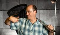 100 bats and a long, dark tunnel: one neuroscientist's quest to unlock the secrets of 3D navigation