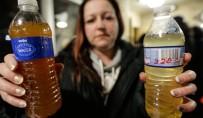 The Flint water crisis: how citizen scientists exposed poisonous politics