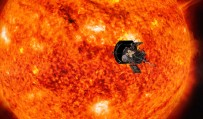 Death-defying NASA mission will make humanity's closest approach to the Sun