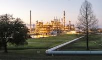 Industry trumps peer-reviewed science at US environment agency