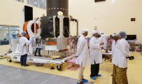India delays second mission to the Moon