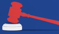 Salk Institute asks judge to narrow scope of gender-discrimination suit