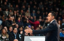 Italian election leaves science out in the cold