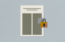 Science journals end open-access trial with Gates Foundation