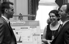 How Unpaywall is transforming open science