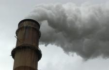 Trump unveils plan to weaken greenhouse-gas limits on power plants