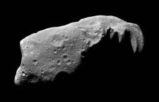 Asteroid battle: Tech entrepreneur doubles down on critique of NASA mission