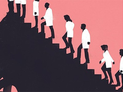 What to do to improve postgraduate mental health