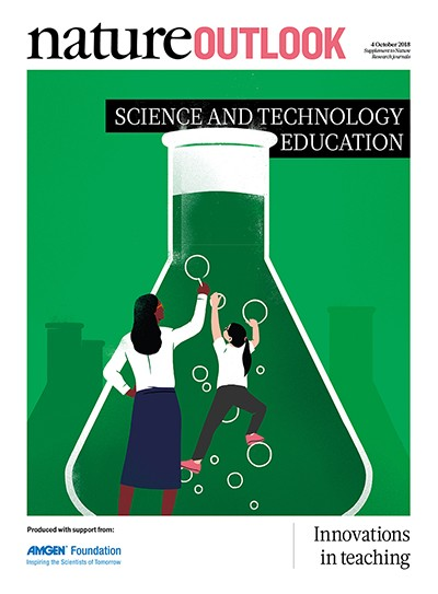 what is the difference between science and technology